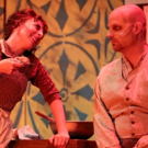 BWW Review: SMT's SWEENEY TODD Has the Voices but not the Character