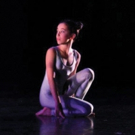 New York Live Arts to Present Ellen Robbins' DANCES BY VERY YOUNG CHOREOGRAPHERS, 12/5
