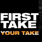 Winners Announced for ESPN's  'First Take, Your Take' Viewer Contest