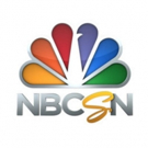 NBCSN Airs Western Conference Final Game 5 Tonight
