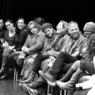 The Lark to Celebrate 10th Anniversary of Mexico/U.S. Playwright Exchange
