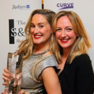 Photo Coverage: The S&S AWARD GALA!