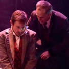 Photo Flash: DR. JEKYLL AND MR. HYDE Opens at Orlando Shakespeare Theater