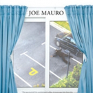 Joe Mauro Releases 'I Am Joe's Heart (Attack)'
