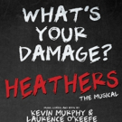 Tickets to HEATHERS at Portland Stage Company Now on Sale