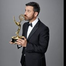 ABC Announces Production Team for 68th ANNUAL EMMY AWARDS