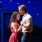 BWW Reviews: Passions Erupt in THE BRIDGES OF MADISON COUNTY at The Fox Theatre