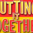 Stephen Sondheim's PUTTING IT TOGETHER Set for Stage Door Theatre, 5/13-6/19