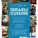 27th Annual San Diego Festival launches with IN SEARCH OF ISRAELI CUISINE