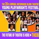 Submissions Now Being Accepted For The Blank Theatre's 25th Anniversary Young Playwrights Festival