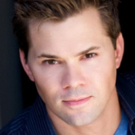 Andrew Rannells, James Lecesne, Ravi Coltrane and More Coming to Birdland This June