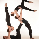 Aura Curiatlas Physical Theatre to Present DREAM LOGIC and A LIFE WITH NO LIMITS at Firehouse Theatre
