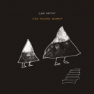 Sam Amidon's New Solo Album 'The Following Mountain' Out Today