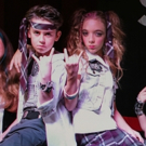 Frisco Youth Theatre to Stage Andrew Lloyd Webber's SCHOOL OF ROCK