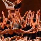 BWW Review: YOUTH AMERICA GRAND PRIX 2017 Delivers a Three-Evening Feast of Over-the-Top Dancing