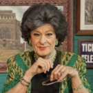 Pieter-Dirk Uys Season of THE ECHO OF A NOISE and AN EVENING WITH EVITA BEZUIDENHOUT at the Hexagon Theatre Closes Tonight
