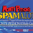 BWW TV: North Carolina Theatre's SPAMALOT