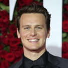 DVR Alert: 'COLOR PURPLE's Danielle Brooks; LOOKING's Jonathan Groff to Visit NBC's 'Today'