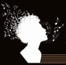 Últimas plazas para apuntarse al curso intensivo de canto para mujeres de José Masegosa