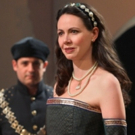 BWW Review: Marin Theatre Presents a Regal ANNE BOLEYN
