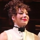 VIDEO: To the Revolution! HAMILTON Tour Celebrates Opening Night