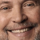 Providence Performing Arts Center Announces 2017 Annual Gala SPEND THE NIGHT WITH BILLY CRYSTAL