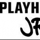 Playhouse Jr. to Present PINKALICIOUS THE MUSICAL and THE ADVENTURES OF NATE THE GREAT