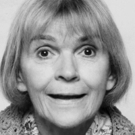 Broadway and Film Actress Alice Drummond Dies at 88