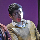 BWW Review: DEFERRED ACTION at the Wyly Theatre
