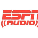 ESPN Audio Sets Monthly Record for Podcast Impressions for 4th Consecutive Month