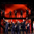 BWW Review: JERSEY BOYS New National Tour Begins at Landmark Theatre in Syracuse