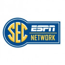 SEC Network to Present Second Year of Comprehensive Football Media Days Coverage