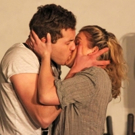 BWW Feature:  Duo Deal with UPSTART PRODUCTIONS and THE BASEMENT This Weekend