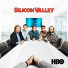 SILICON VALLEY: THE COMPLETE THIRD SEASON Arrives on Digital HD 7/25