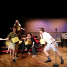 Newnan Theatre Company to Stage THE 25TH ANNUAL PUTNAM COUNTY SPELLING BEE