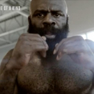Spike TV to Present Original Documentary KIMBO SLICE: ONE OF A KIND, 6/24
