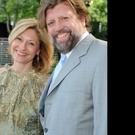 Trinity Rep to Honor Oskar and Laurie Eustis & Elizabeth Z. Chace at 2016 Pell Awards