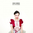 Kino Kimino Performs in Seattle IN Support of Debut LP 'Bait is for Sissies'
