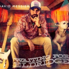 David Messier Releases Music Video for 'Keeping Up With Fashion'