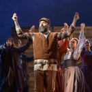 BWW Flashback: To Life! Celebrate the Journey of FIDDLER ON THE ROOF