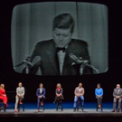 BWW Feature: JFK CENTENNIAL CELEBRATION at Kennedy Center Pays Fitting Tribute for JFK's 100th