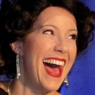 The Winter Park Playhouse Produces A MARVELOUS PARTY: THE NOEL COWARD CELEBRATION Just In Time For The Holidays!