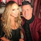 Mariah Carey Set for Exclusive Interview on Telemundo's SUELTA LA SOPA, Today
