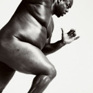 ESPN The Magazine's Eighth Annual Body Issue Hits Newsstands This Friday