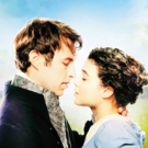 Matthew Kelly To Star In PRIDE AND PREJUDICE At Regent's Park Open Air Theatre