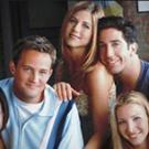 FRIENDS Creator Marta Kauffman On Possible Series Reunion: 'It'll Never Happen'