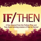 BWW Reviews: IF/THEN at Aronoff features great talent, but loses its way