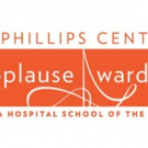 Dr. Phillips Center Florida Hospital School of the Arts Announces 2017 Applause Awards Winners