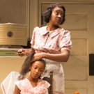 BWW Reviews: THE PIANO LESSON at McCarter is a Must-See!