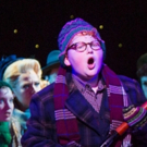 BWW Review: Theatre Under The Stars Offers Sparkling, Funny Fare For The Holidays With A CHRISTMAS STORY